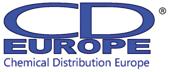 CdEurope